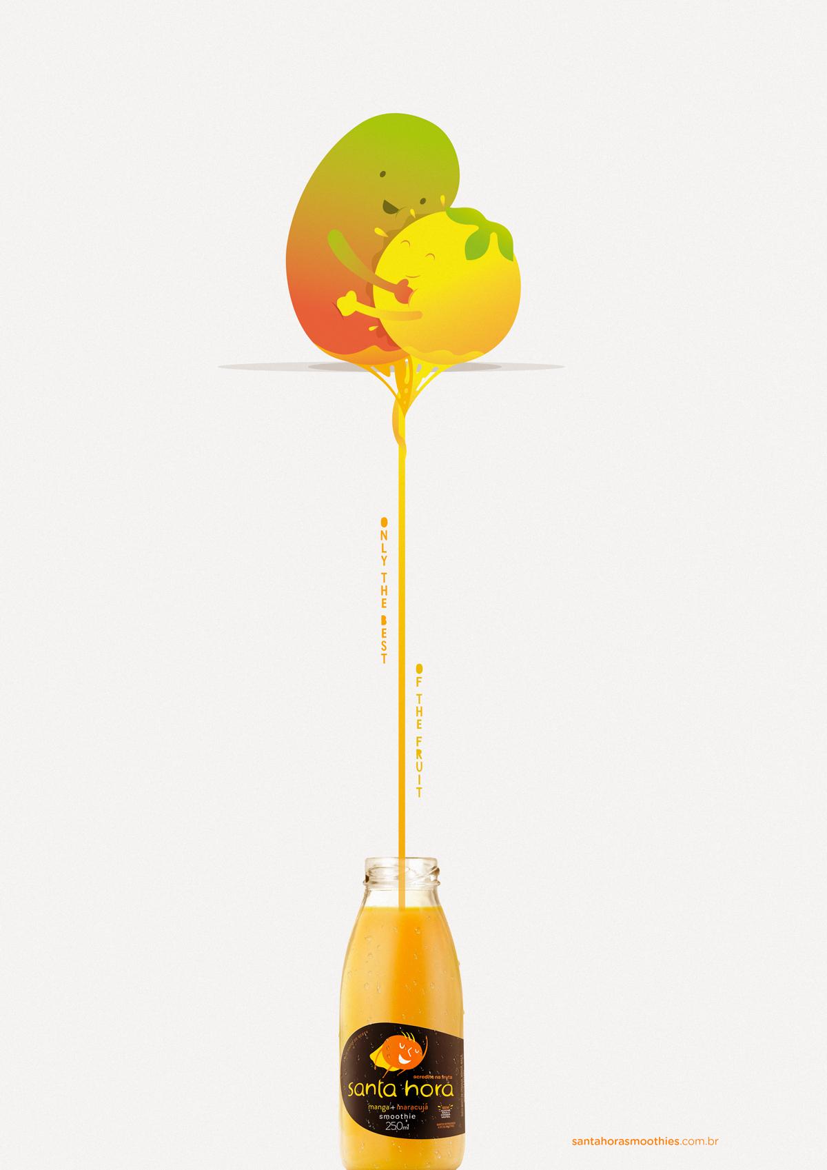 ad_mango_passionfruit